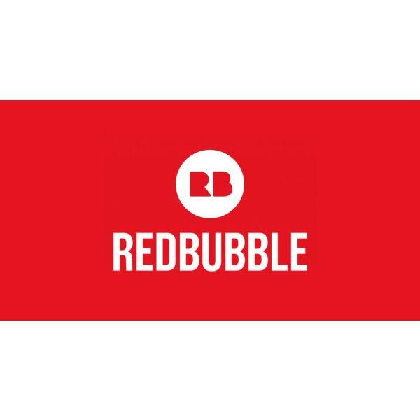 dimiourgia katastimatos stin Redbubble