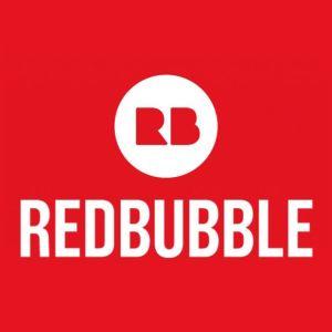Δημιουργία καταστήματος στην Redbubble