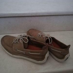 Ανδρικά παπούτσια CAT