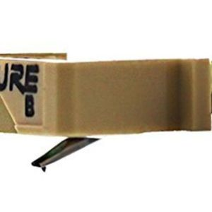 Ανταλλακτική βελόνα ΠΙΚΑΠ για SHURE N70B