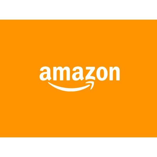 kataskevi eshop stin Amazon