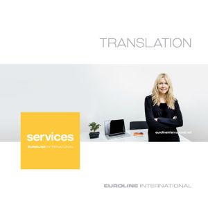 Μεταφραστές στην Τουρκία