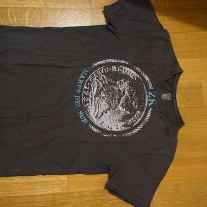 zara μπλουζα για 9-10χρ
