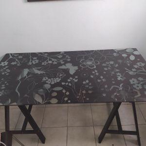 Τραπεζαρία-Τραπέζι