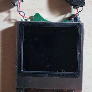 Οθόνη Alcatel One Touch E260