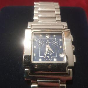 ρολόι TRITON