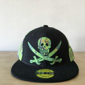 Καπέλο G-Unit 50Cent Marc Ecko Limited Edition