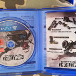 ps4 homefront