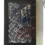 Samsung galaxy tab 7 tablet για ανταλλακτικά