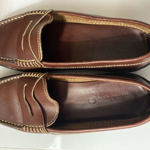 Επώνυμα Γυναικεία παπούτσια