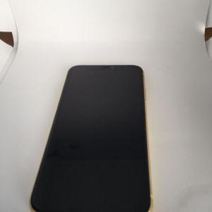 iPhone 11 64GB yellow used