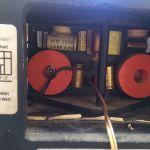 ΠΩΛΟΥΝΤΑΙ ΤΑ HI-END ΗΧΕΙΑ PROFI TRANSONIC SUPER ONE 120 WATT