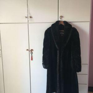 γυναιλείο παλτό
