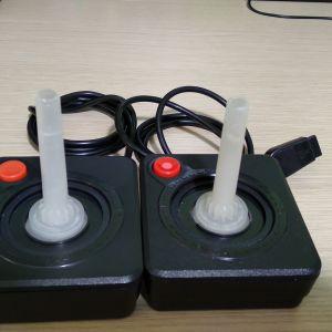 Atari CX40 Joysticks