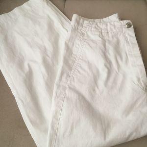 Παντελόνι marco pecci μέγεθος 36