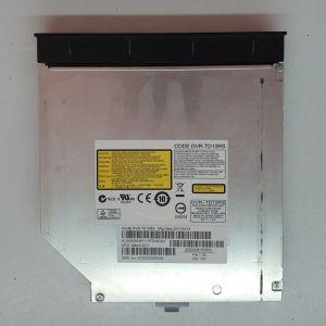 Pioneer DVR-TD10RS SATA DVD±RW Drive για laptop ACER ASPIRE, και όχι μόνο.