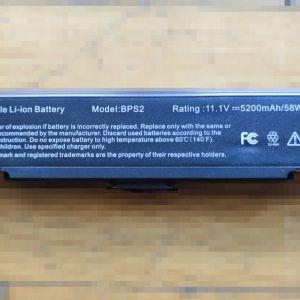 Μπαταρία Laptop Replacement for Sony VAIO PCG-792L / PCG-7A2L / PCG-7D2L / PCG-7F1L / PCG-7K1L / PCG-7M1L / B68QRSDEF29291 / B73GHIIJK29483 / B77RSTMNO27521 / B79UVWOPQ28952 / B80PQRPQR29433