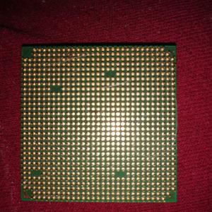 AMD ATHLON 64 ΕΠΕΞΕΡΓΑΣΤΉΣ.