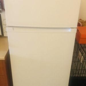 ψυγείο Altus