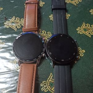 realme watch s+microwear l16