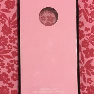 θήκη iPhone 7 Plus