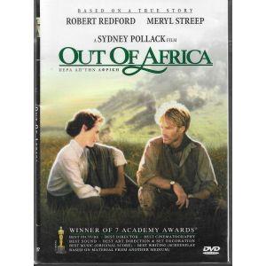 5 DVD / ΡΟΜΠΕΡΤ  ΡΕΝΤΦΟΡΝΤ  / ORIGINAL DVD /