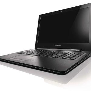 Lenovo G50-70 Core i3/4GB/128GB SSD/15.6