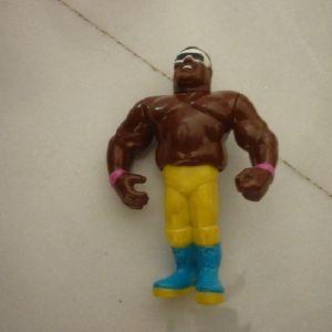 φιγούρα Koko B. Ware γίγαντες του κατς WWF