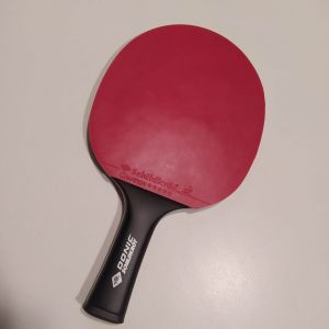 Ρακέτα πινγκ πονγκ - Donic Carbotec Level 900 - Ping pong