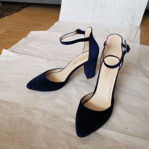 Παπούτσια Νο 40
