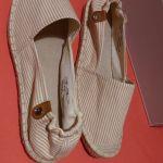 παπούτσια γυναικεια