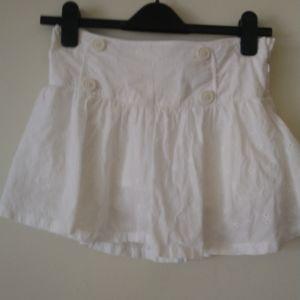 φούστα- σορτς  Imperial Star 12 yrs κορίτσια 12 ετών