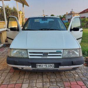 Αυτοκίνητο Fiat Tempra