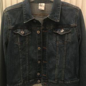 Γυναικείο μπουφάν H&M