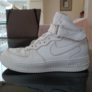 Παιδικα , αθλητικά παπούτσια Nike