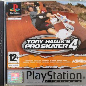 Πακέτο 6ο, με 3 Playstation 1 games σε αρίστη κατάσταση.