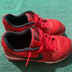 ΝΙΚΕ Children & Women Shoes Size 40