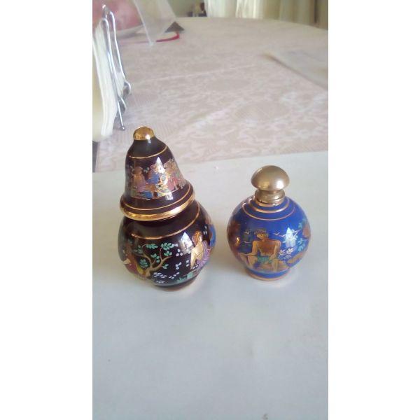 keramika (mikra 9,ke6 ek)