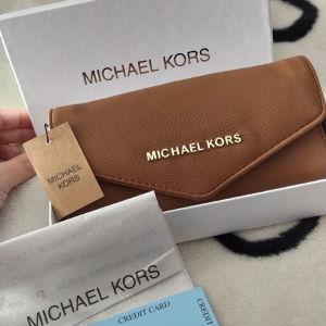 Michael Kors πορτοφόλι