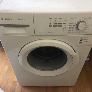 Πλυντήριο Ρούχων 6 κιλο ΒOSCH