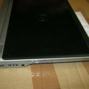 Dell Latitude E6230  Laptop Intel i7-3520M 2.90GHz 8.0GB DDR3 256GB SSD
