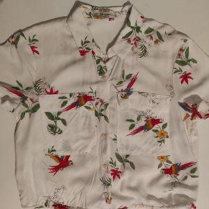 πουκάμισο με σχέδια small