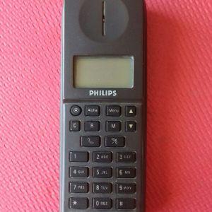 vintage τηλεφωνο