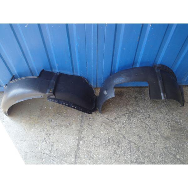 SEAT CORDOBA 1998-2002 1.400cc tholi piso aristero/dexio