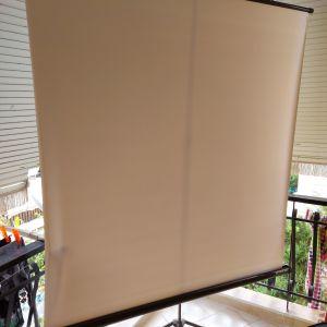 Οθόνες Προβολής για Projector