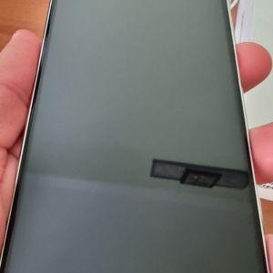 Κινητό Samsung galaxy S20 fan edition