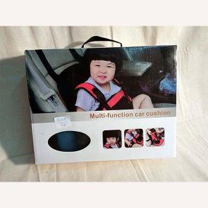 Παιδικό Μαξιλάρι Ασφαλείας για το Αυτοκίνητο (KF-124)