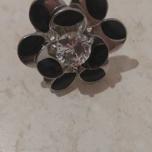 Δαχτυλίδι!