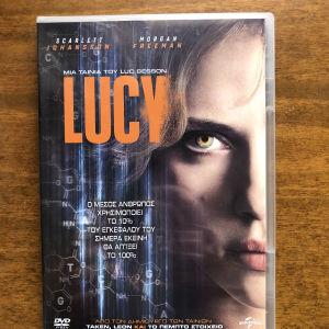 DVD διασημες ταινίες όλες αυθεντικές