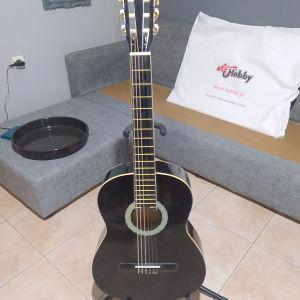 Clifton κιθάρα